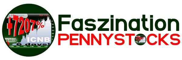 Faszination Pennystocks – 1000% mit Aktien, Videoanalyse